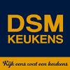 DSM keukens omgeving Hasselt