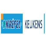 Krefel keuken logo