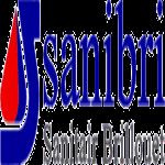 Sanibri keukens logo