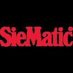 SieMatic keukens logo
