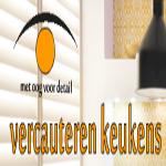 Vercauteren keukens logo