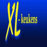 Xl keukens logo