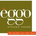 eggo keukens logo