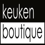 keuken boutique logo