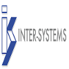 keukens Genk Inter-Systems keukens
