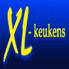 keukens Genk XL keukens