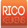 keukens Zonhoven Rico keukens